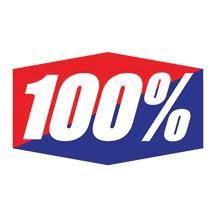 100-logoorig
