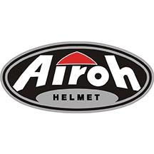 airoh-logoorig