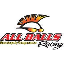 all-balls-logoorig