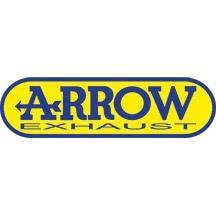 arrow-logoorig