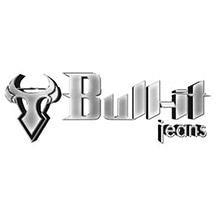 bull-it-logoorig