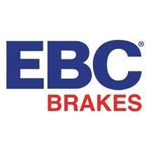 ebc-logoorig