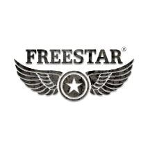 freestar-logoorig