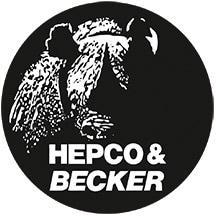 hepco-i-becker-logoorig