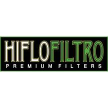 hiflofiltro-logoorig