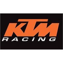 ktm-racing-logoorig