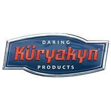 kuryakyn-logoorig