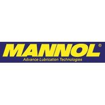 mannol-logoorig