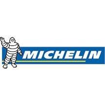 michelin-logoorig