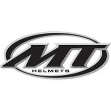 mt-logo2orig