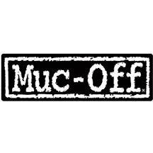 muc-off-logo3orig
