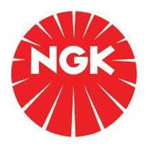 ngk-logo1orig