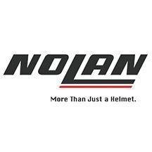 nolan-logo1orig