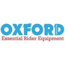 oxford-logoorig