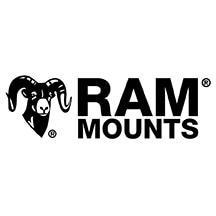 ram-mounts-logoorig