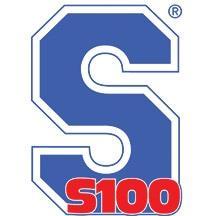 s100-logoorig