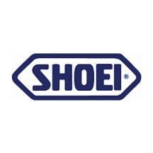 shoei-logoorig