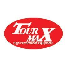 tour-max-logoorig
