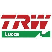 trw-lucas-logoorig