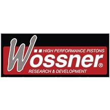 wossner-logoorig
