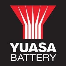 yuasa-battery-logoorig